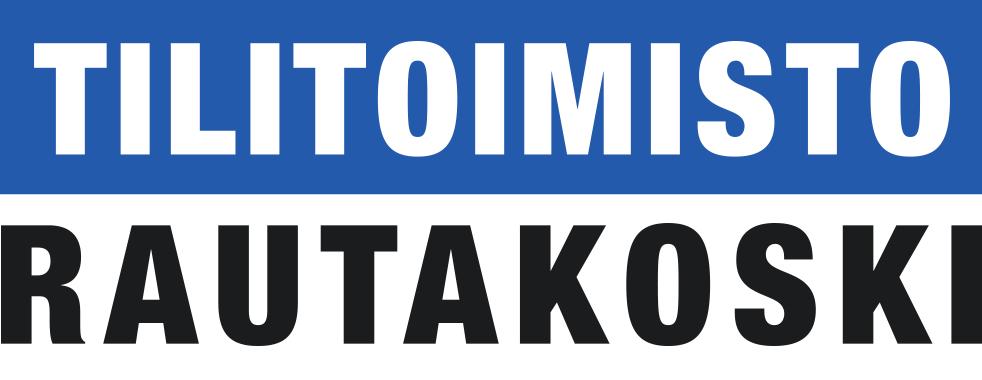 Tilitoimisto Rautakoski